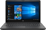 HP 15q Core i5 8th Gen - (8GB/1 TB HDD/Windows 10 Home) 15q-ds0010TU (15.6 inch, 1.77 kg)