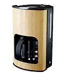 Usha 1.5 Ltr Wooden 3215-B Coffee Maker