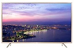 TCL 163 cm (65 Inches) 4K UHD LED Smart Android TV L65P2MUS