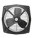 Bajaj Bahar Fresh 225 mm Air Fan