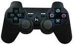 Amigo PS3 Bluetooth Controller (For PS3)