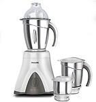 Philips HL7750 650 W Mixer Grinder