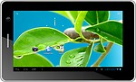 Datawind 7cz 4GB Android Dual Core Tablet
