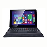 iBall Slide WQ149i 10.1-inch Two-In-One