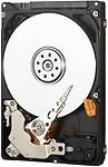 WD SATA Internal Hard Disk 320 GB For Laptop WD3200LPVT
