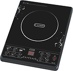 V Guard VIC 07 Induction Cooktop