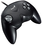 Genius MaxFire G-08XU Gamepad (For PC)