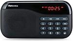 Portronics POR141 Wired Mobile/Tablet Speaker