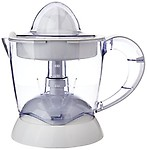 Sunflame SF-623 40-Watt Citrus Juicer
