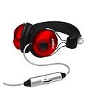 Frontech Headphone Mic 3465