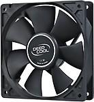 Deepcool XFAN 120 Cooling Fan