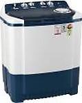 LG 7 kg Semi Automatic Top Load (P7025SBAY)