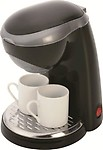 Birla BEL-CM-8 2 cups Coffee Maker