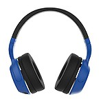 Skullcandy S6HBHW-515 Hesh 2 Bluetooth Wireless Headphones