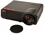 Egate P513 LED Portable Projector