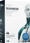 Eset Business Security Pack 5 PC 1 Year