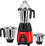 Jaipan Beauty 750 Mixer Grinder(1 Jar)