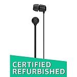 Skullcandy S2DUDZ-003 In-Ear Headphone