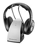 Sennheiser RS 120-8 II Over-Ear Headphone