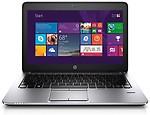HP Pavilion15- AB 221TX N8L70PA Core i5, 5th Gen - (8 GB DDR3/1 TB HDD/Windows 10/2 GB Graphics) Notebook