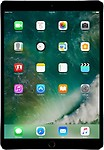 Apple iPad Pro 10.5 (WiFi+4G+512GB)