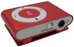 NICK JONES mp3 16 GB MP3 Player 32 GB MP3 Player(2.4 Display)