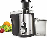 Glen Centrifugal Juicer GL 4019, Anti - Drip Feature /