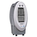 Bajaj PC2012 17-Litre Room Cooler