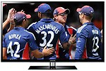 Samsung LED Television 40In. 40D5000