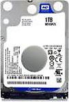 WD 1 TB Laptop Internal Hard Disk Drive (WD10SPZX)