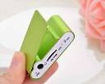 EFFULGENT audioplayer 32 GB MP3 Player( 1 Display)