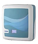 Blue Star Edge ED4WBAM01 6-Litre RO + UV Water Purifier