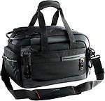 Vanguard Bag Quovio-41