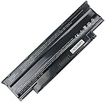 Lapguard Dell Inspiron 15R (N5010D-278) 6 Cell Laptop Battery