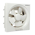 Havells FHVVEDXOWH08 Ventil Air Dx 32-Watt 200mm Fan