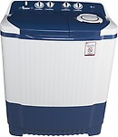 LG 7 kg Semi Automatic Top Load Washing Machine (P8071N3FA)