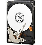 WD Scorpio Blue 1 TB Laptop Internal Hard Disk WD10JPVT