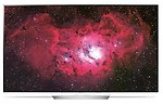 LG OLED55B7T 139 cm (55 inches) 4k Ultra Smart HD OLED TV …
