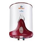 Bajaj Caldia 25-Litre Storage Water Heater