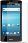 iAccy Antiglare Screen Protector for Sony Xperia Ion