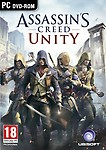 Assassin's Creed: Unity (Games, PC)