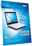Lenovo Ideapad 100 80MH0081IN 14-inch (4GB/Windows 10)