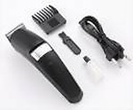 Perfect Nova (Device Of Man) PN-516 Rechargeable Trimmer For Men