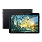 Huawei MediaPad T5 Tablet 3GB 32GB