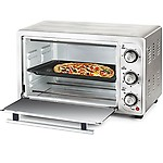 Eveready Relish 28 Oven Toaster Griller