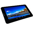 Datawind 7DCX Plus Tablet (7 inch, 8GB, Wi-Fi+ Voice Calling)