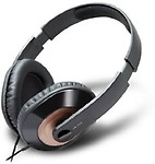 Creative Labs Creative Hq1600 Headphones Headphones