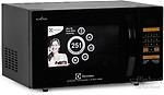 Electrolux 28 Litres C28K251BB Convection Microwave Oven