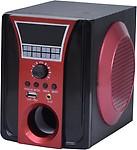 PALCO PLC900 /Desktop Speaker