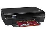 HP Deskjet Ink Advantage 3545 Wi-fi All-In-One Inkjet Printer